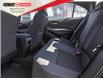 2022 Toyota Corolla Hatchback Base (Stk: 099088) in Milton - Image 21 of 23