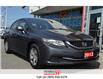 2013 Honda Civic 4dr Man LX (Stk: H19782A) in St. Catharines - Image 1 of 20