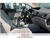 2013 Honda Civic 4dr Man LX (Stk: H19782A) in St. Catharines - Image 4 of 20