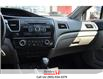 2013 Honda Civic 4dr Man LX (Stk: H19782A) in St. Catharines - Image 5 of 20