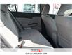 2013 Honda Civic 4dr Man LX (Stk: H19782A) in St. Catharines - Image 6 of 20