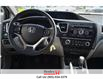 2013 Honda Civic 4dr Man LX (Stk: H19782A) in St. Catharines - Image 8 of 20