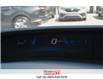 2013 Honda Civic 4dr Man LX (Stk: H19782A) in St. Catharines - Image 9 of 20