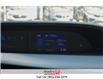 2013 Honda Civic 4dr Man LX (Stk: H19782A) in St. Catharines - Image 10 of 20
