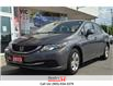 2013 Honda Civic 4dr Man LX (Stk: H19782A) in St. Catharines - Image 11 of 20
