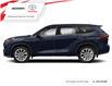 2021 Toyota Highlander Limited (Stk: 16435) in Barrie - Image 2 of 9