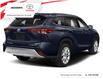 2021 Toyota Highlander Limited (Stk: 16435) in Barrie - Image 3 of 9