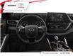2021 Toyota Highlander Limited (Stk: 16435) in Barrie - Image 4 of 9