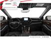 2021 Toyota Highlander Limited (Stk: 16435) in Barrie - Image 5 of 9