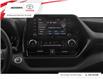 2021 Toyota Highlander Limited (Stk: 16435) in Barrie - Image 7 of 9