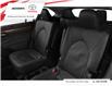 2021 Toyota Highlander Limited (Stk: 16435) in Barrie - Image 8 of 9