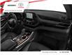 2021 Toyota Highlander Limited (Stk: 16435) in Barrie - Image 9 of 9