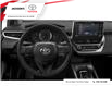 2022 Toyota Corolla LE (Stk: 24357) in Barrie - Image 4 of 9