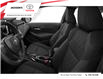 2022 Toyota Corolla LE (Stk: 24357) in Barrie - Image 6 of 9
