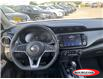 2021 Nissan Kicks SV (Stk: 21RG67A) in Midland - Image 9 of 17