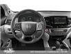2021 Honda Pilot EX-L Navi (Stk: H07773) in North Cranbrook - Image 4 of 9