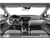 2021 Honda Pilot EX-L Navi (Stk: H07773) in North Cranbrook - Image 5 of 9