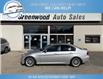 2011 BMW 323i  (Stk: 11-95013) in Greenwood - Image 1 of 15