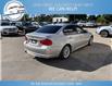 2011 BMW 323i  (Stk: 11-95013) in Greenwood - Image 5 of 15
