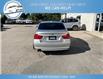 2011 BMW 323i  (Stk: 11-95013) in Greenwood - Image 6 of 15
