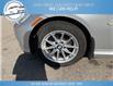 2011 BMW 323i  (Stk: 11-95013) in Greenwood - Image 8 of 15