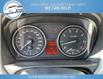 2011 BMW 323i  (Stk: 11-95013) in Greenwood - Image 9 of 15