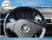 2011 BMW 323i  (Stk: 11-95013) in Greenwood - Image 11 of 15