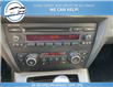 2011 BMW 323i  (Stk: 11-95013) in Greenwood - Image 12 of 15