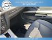 2011 BMW 323i  (Stk: 11-95013) in Greenwood - Image 14 of 15