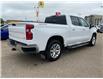 2019 Chevrolet Silverado 1500 LTZ (Stk: B8036A) in Saskatoon - Image 4 of 13