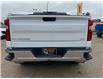 2019 Chevrolet Silverado 1500 LTZ (Stk: B8036A) in Saskatoon - Image 5 of 13