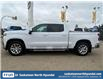 2019 Chevrolet Silverado 1500 LTZ (Stk: B8036A) in Saskatoon - Image 7 of 13