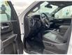 2019 Chevrolet Silverado 1500 LTZ (Stk: B8036A) in Saskatoon - Image 9 of 13