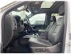2019 Chevrolet Silverado 1500 LTZ (Stk: B8036A) in Saskatoon - Image 10 of 13
