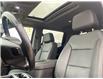 2019 Chevrolet Silverado 1500 LTZ (Stk: B8036A) in Saskatoon - Image 11 of 13