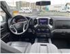 2019 Chevrolet Silverado 1500 LTZ (Stk: B8036A) in Saskatoon - Image 12 of 13