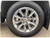 2019 Chevrolet Silverado 1500 LTZ (Stk: B8036A) in Saskatoon - Image 13 of 13