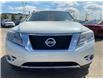 2016 Nissan Pathfinder  (Stk: B8024) in Saskatoon - Image 2 of 14