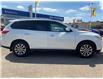 2016 Nissan Pathfinder  (Stk: B8024) in Saskatoon - Image 3 of 14