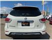 2016 Nissan Pathfinder  (Stk: B8024) in Saskatoon - Image 5 of 14