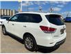 2016 Nissan Pathfinder  (Stk: B8024) in Saskatoon - Image 7 of 14
