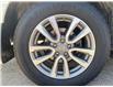 2016 Nissan Pathfinder  (Stk: B8024) in Saskatoon - Image 10 of 14