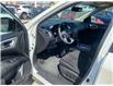 2016 Nissan Pathfinder  (Stk: B8024) in Saskatoon - Image 11 of 14