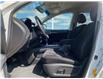 2016 Nissan Pathfinder  (Stk: B8024) in Saskatoon - Image 12 of 14