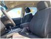 2016 Nissan Pathfinder  (Stk: B8024) in Saskatoon - Image 13 of 14