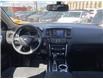 2016 Nissan Pathfinder  (Stk: B8024) in Saskatoon - Image 14 of 14