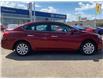 2018 Nissan Sentra 1.8 SV (Stk: B7984) in Saskatoon - Image 3 of 11