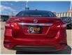 2018 Nissan Sentra 1.8 SV (Stk: B7984) in Saskatoon - Image 5 of 11
