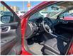 2018 Nissan Sentra 1.8 SV (Stk: B7984) in Saskatoon - Image 8 of 11