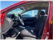 2018 Nissan Sentra 1.8 SV (Stk: B7984) in Saskatoon - Image 9 of 11